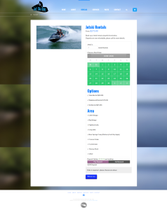 screencapture-jetskiguy-com-product-jetski-rentals-1464311561904