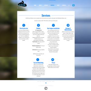 screencapture-jetskiguy-com-services-1464311594007