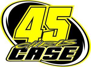 45case